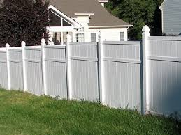 7 Dumbfounding Diy Ideas Fence And Gates Art Short Fence Decks Fence Door Patio Fence Lighting Bird Feeders Green Fence Climbing Vines