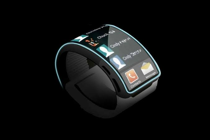 Image result for standalone smartwatches""