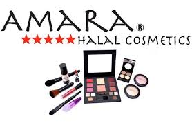 9 halal makeup and cosmetic brands