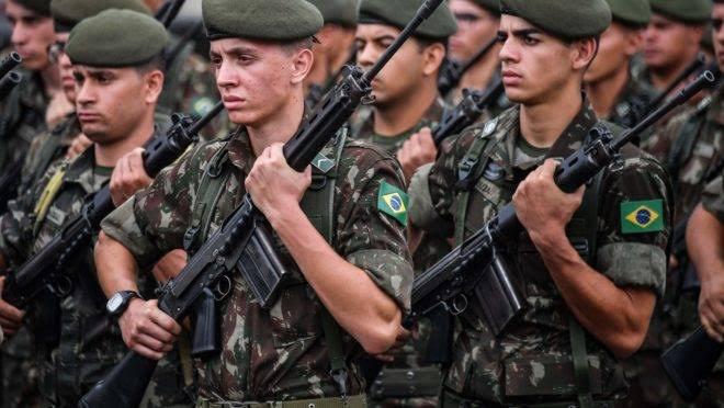 """Resultado de imagem para exército"""""""