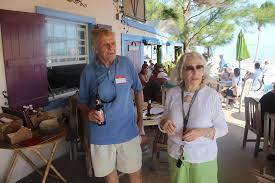 Hometown! Members Perry Johnston and... - Hometown Key West | Facebook