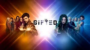 the gifted season 2 6 official
