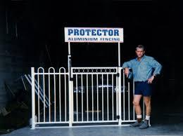 Protector Aluminium About Us