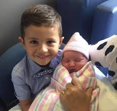 Sydney Swans - Congratulations to Josh Kennedy, wife Ana... | Facebook