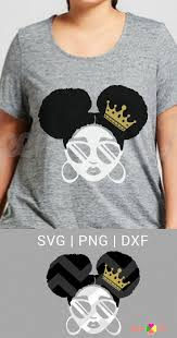 Pin On Svg Images