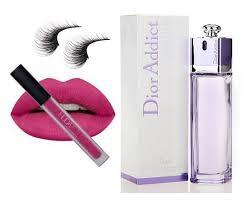 huda beauty lip gloss liquid video star