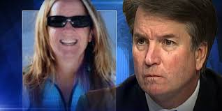 Kavanaugh accuser wants extra day to make decision about testifying