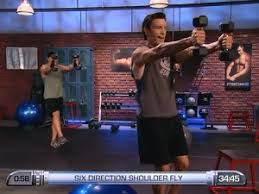 p90x2 shoulders and arms review home