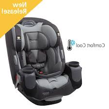 car seat 3 in 1 1st costco grow