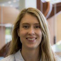 Cassie Smith - Community Engagement