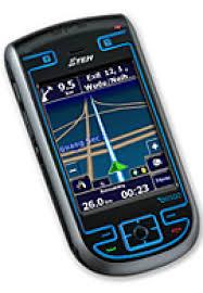 ETEN G500 review - Multimedia ...