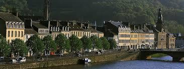 gare bretonne à louer sur le bon coin