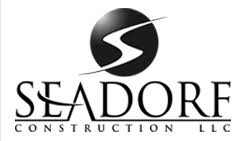 Welcome to Seadorf Construction LLC ::