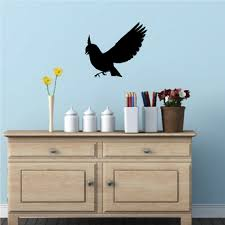 Bluebird Decals