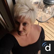 Rhonda Johnson – Belvidere, IL | Geriatric Nurse Practitioner
