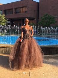 30 black s who sla prom 2016