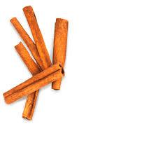 cinnamon raisin bagel thins bagels