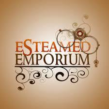 eSteamed Emporium