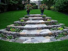 rocks for landscaping free rocks for