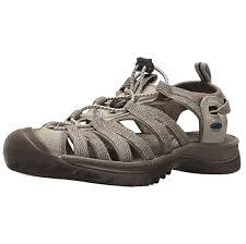 10 best walking sandals for women 2020