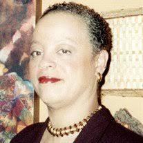 Carla J. Logan Obituary - Visitation & Funeral Information