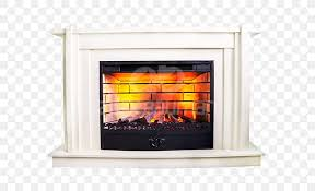 fireplace hearth and home tiles
