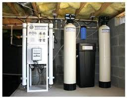 mccoy reverse osmosis systems reverse
