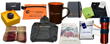Image result for trade show marketing giveaways