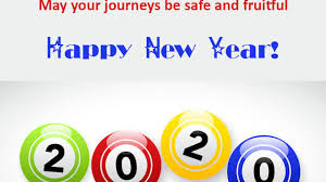 top happy new years eve quotes share on evening parties