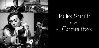 Hollie Smith to perform at NCMA - Nelson Centre of Musical Arts