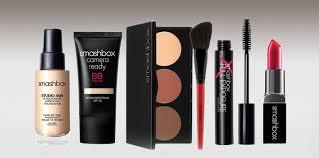 top 10 most expensive makeup brands in
