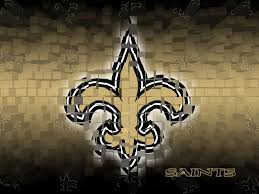 new orleans saints 3d wallpaper 922856
