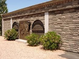 stone wall coverings veneer panels uk