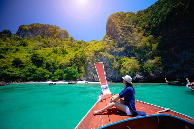"""Image result for Southeast Asia travel"""""""