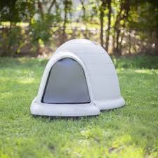 Best Outdoor Dog Houses In 2020 Smart Dog Stuff