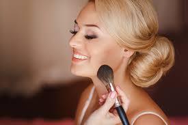 the indian bridal makeup video log 6