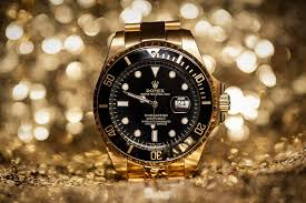 77 rolex wallpapers on wallpaperplay
