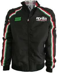 rsv4 aprilia racing er jacket