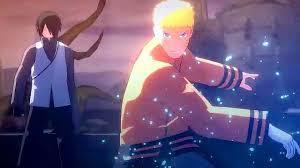 Pin by VideoGames Space on Series | Naruto shippuden, Naruto, Ninja
