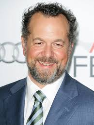 David Costabile List of Movies and TV Shows | TV Guide