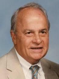 Joseph Johnson Obituary - Louisville, Kentucky | Legacy.com