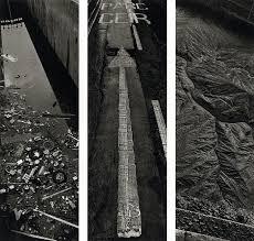 Josef Koudelka: Retrospektif/Retrospective Suna and Inan Kiraç Foundation,  Pera Museum | Josef KOUDELKA, Stuart, ALEXANDER, Karel, HVÍZDALA, Robert,  DELPIRE