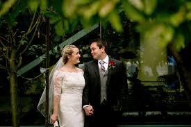 moncton la teraz wedding by kandise