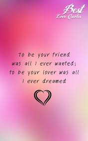cinta gambar quotes for android apk