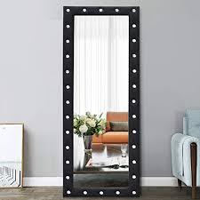 com pexfix full length mirror