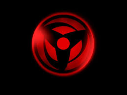 sharingan kakashi wallpapers views
