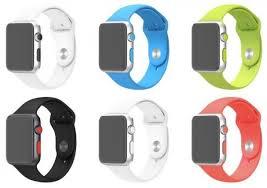 Apple Watch Stickers Let You Customize The Digital Crown Slashgear