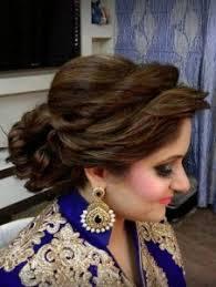 shoot make up in new delhi