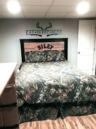 Camo Room Ideas The Amazing Of Camouflage Home Decor Designs Boy Toqueglamour