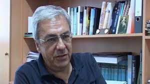 """Baqrat Asatryan: """"Ermənistan özünün reabilitasiya imkanlarını ..."""